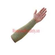 Bảo vệ cánh tay khỏi hóa chất CRTS-2