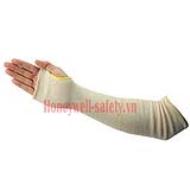 Găng tay bảo vệ cánh tay Perfect Fit CS-2-TH