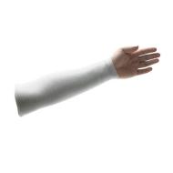 Bảo vệ cánh tay CTSS-2