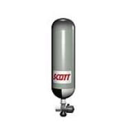 Bình khí thở Scott CYL-FWC- 1860-RA