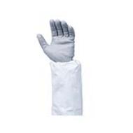 Ống tay chống hóa chất ULTITEC DD-302