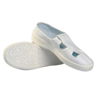 Giày phòng sạch chống tĩnh điện Linkworld