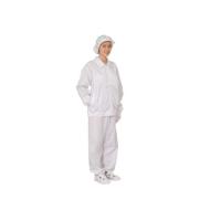 Áo khoác phòng sạch chống tĩnh điện