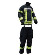 Quần áo đặc chủng PCCC FE-2000