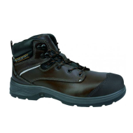 Giày bảo hộ Delta FRONTERA S3 SRC