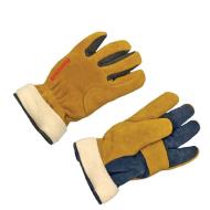 Găng tay phòng cháy Honeywell GL-6400
