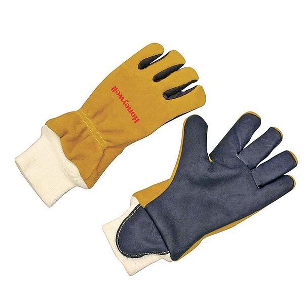 Găng tay phòng cháy GL-9500