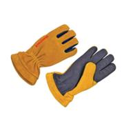 Găng tay phòng cháy chữa cháy Honeywell GL-9550