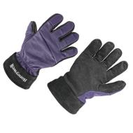 Găng tay sử dụng trong PCCC Super Glove Gauntlet