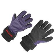 Găng tay chống cháy Honeywell GL-SGKCW