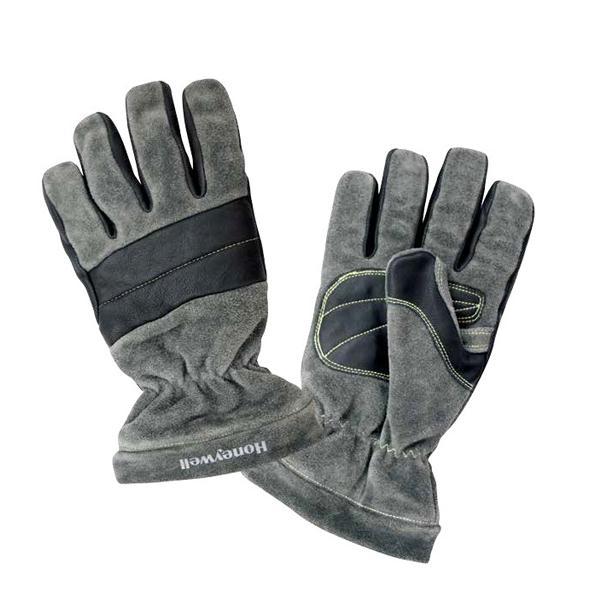 Găng tay phòng cháy Honeywell GL-TMAX