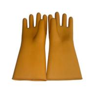 Găng tay cao su cách điện hạ áp GT03 VICADI