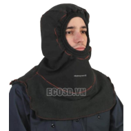 Trùm đầu chống cháy vải Nomex MB3 4.5
