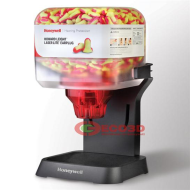 Dispenser light frame HL400 America