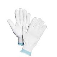 Găng tay cơ khí chống cắt HPF7-LH-50DS