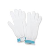 Găng tay cơ khí chống cắt HPF7