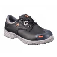 Giày bảo hộ Hàn Quốc Hans HS-302-1