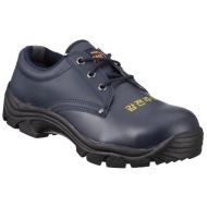 Giày chống tĩnh điện HANS HS-104