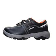 Giày bảo hộ lót kevlar chống đinh HS-60