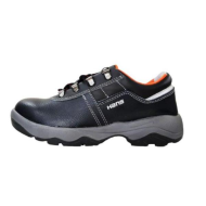 Giày chống trượt Hans HS-60 Size 42
