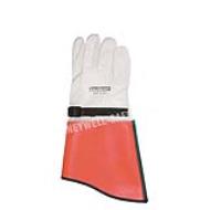 Găng tay bảo vệ găng tay điện ILP5S
