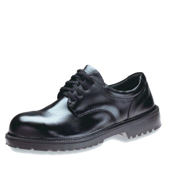Giày thấp cổ King's KJ404SX