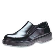 Giày thấp cổ King's KJ424SX