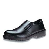 Giày thấp cổ King's KJ424X