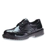 Giày thấp cổ King's KJ484SX