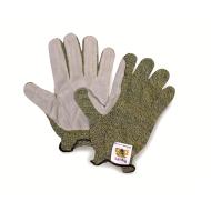 Găng tay chống cắt KV18-55