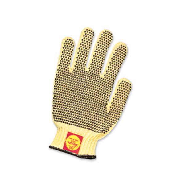 Găng tay chống cắt cơ khí lắp ráp KVD18A-100