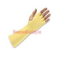 Găng tay bảo vệ cánh tay Perfect Fit KVS-2-TH