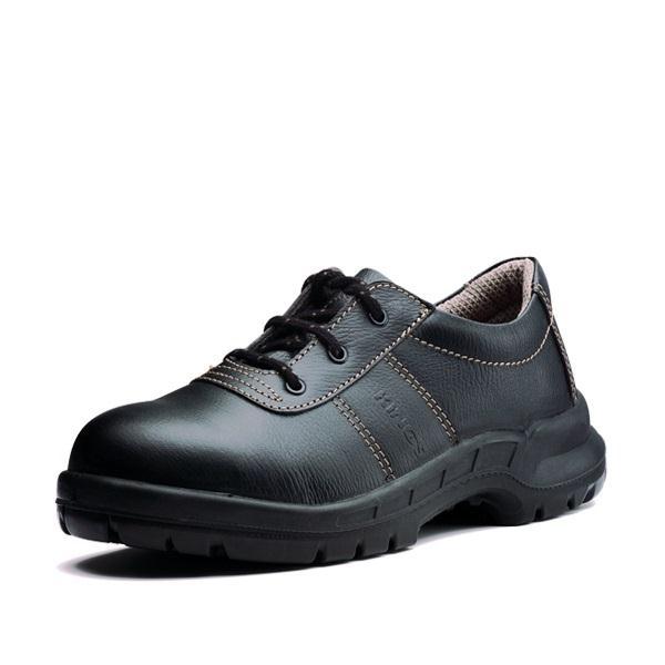 Giày bảo hộ thấp cổ kings KWS800