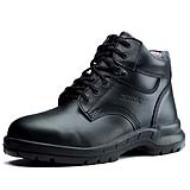 Giày bảo hộ cao cổ KWS803