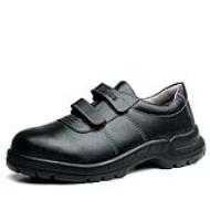 Giày cài dây King's KWS841