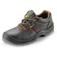 Giày bảo hộ thấp cổ SafeToe L-7141