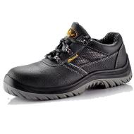 Giày bảo hộ lao động Safetoe L- 7222