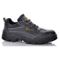 Giày bảo hộ lao động Safetoe L-7240