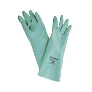Găng tay vệ sinh bảo vệ hóa chất  LA225G