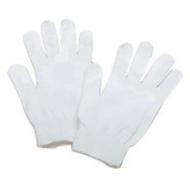 Găng tay bảo hộ lao động LFN13A