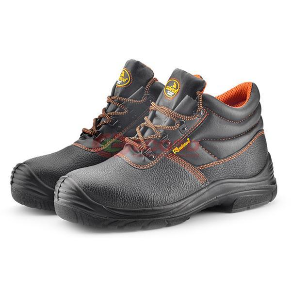 Giày bảo hộ SafeToe M-8004