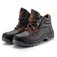 Giày bảo hộ SafeToe M-8138
