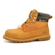 Giày bảo hộ SafeToe M-8173