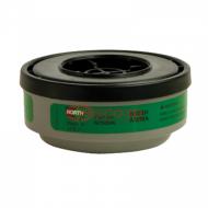 Phin lọc phòng khí độc North N75004L