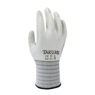 Găng bảo hộ Nitrile Takumi NB-620
