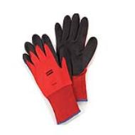 Găng tay bảo hộ lao động NF11