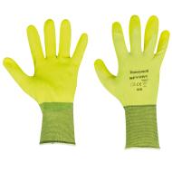 Găng tay bảo hộ lao động NF11HVY