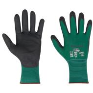 Găng tay bảo hộ lao động NF35