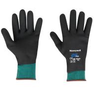 Găng tay bảo hộ lao động NF35F