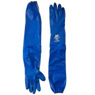 Găng tay chống hóa chất NK803ES